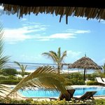 Photo de Next Paradise Boutique Resort