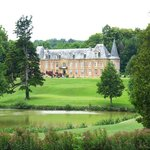 Photo of Abbaye Sept Fontaines
