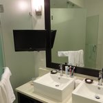 Provident Doral at The Blue Miami resmi