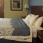 Days Inn - Sioux City Foto