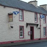 Photo de Kings Arms Hotel