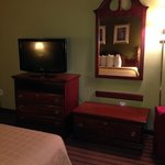 Foto van Quality Inn & Suites West Chase