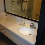 Foto de Quality Inn & Suites West Chase