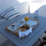 Yades Suites-Apartments-SPA의 사진
