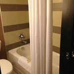 Holiday Inn Toronto Downtown Centre照片