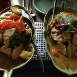 Royal Thai Cuisine
