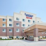 Fairfield Inn & Suites Grand Islandの写真