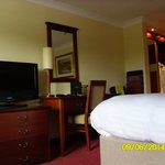 Foto de Macdonald Tickled Trout Hotel