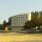 Photo of Warwick Hotel Cheung Chau
