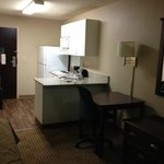 Extended Stay America - Orange County - John Wayne Airport resmi