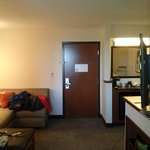 Photo de Hyatt Place Detroit/Livonia