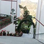 Photo de Kasauli Resort