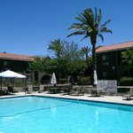 Borrego Springs Resort & Spa의 사진