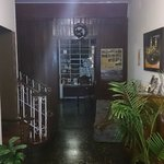 Photo de Casa Wayra: Bed & Breakfast Miraflores