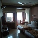 Photo of Hotel Sangam Tiruchirappalli