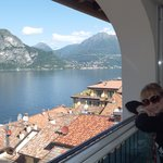 Bilde fra Bellagio Center Town