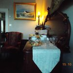 Foto Emmet House Bed & Breakfast