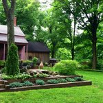 Bilde fra Green Acres Bed and Breakfast