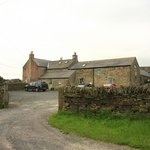 Foto de High Keenley Fell Farm