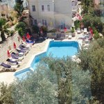 Photo de Hotel Dionysia