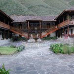 Photo of Casa Andina Classic Chachapoyas