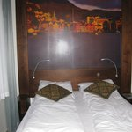 Photo de BEST WESTERN Hotell Hordaheimen