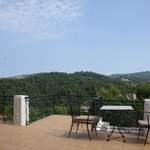 Nostos Village Hotel and Bungalows의 사진
