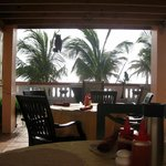 Foto Luquillo Sunrise Beach Inn