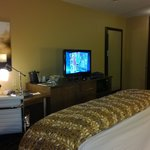 La Quinta Inn & Suites Butteの写真