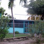 Casita Tropical Foto