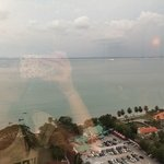 Foto de The Northam All Suite Penang