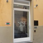Φωτογραφία: Firenze Number Nine Hotel & Spa
