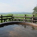 Billede af Four Seasons Tented Camp Golden Triangle