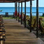 Foto de Beach Break Surf Camp and Hotel Playa Venao