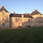 Photo de Chateau de Cop-Choux