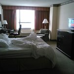 Bilde fra The Minneapolis Boulevard Hotel