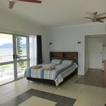 Foto de Cardwell Beachfront Motel