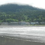 Bilde fra Inn at the Shore