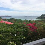 Foto Hotel LeVillage St Barth