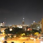 ภาพถ่ายของ Residence Inn San Antonio Downtown/Alamo Plaza