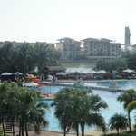 Photo of Cactus Resort Sanya by Gloria