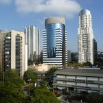Photo of Blue Tree Premium Morumbi