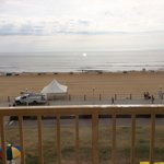 Φωτογραφία: Travelodge Virginia Beach