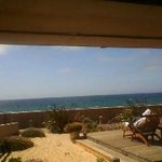 Foto van BEST WESTERN PLUS Beach Resort Monterey