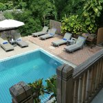 Foto My Dream Boutique Resort