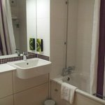 Premier Inn London Gatwick Airport (North Terminal)의 사진