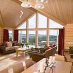Airhouses for Luxury Self Catering