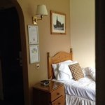 Photo de BEST WESTERN Bolholt Country Park Hotel