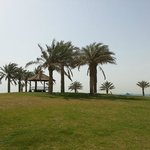 Photo de Hilton Kuwait Resort