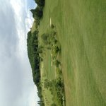 Villeneuve sur lot Golf & Country Clubの写真